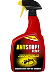 Save on Home Defence Ant Stop products