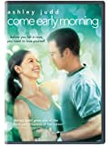 Come Early Morning (DVD, 2007)
