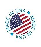 "Kidkusion Deck Guard - 10' L x 34"" H - Made in USA"