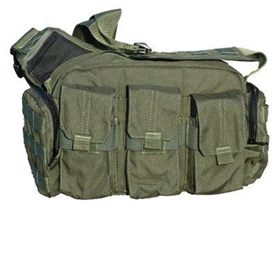 (Galati Gear Tactical Response Bailout Bag,)