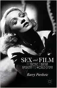 Kino sexi Stream Sex