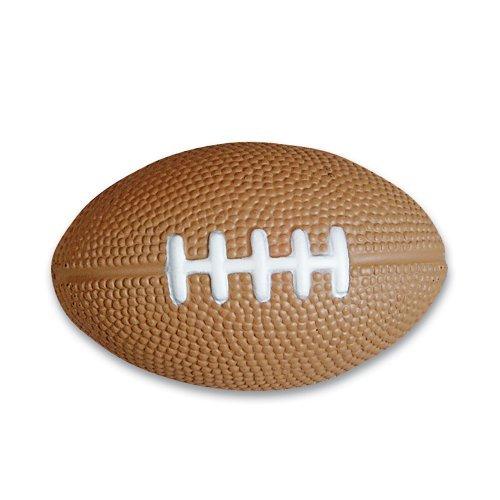 Shindigz Football Stress Sports Ball -