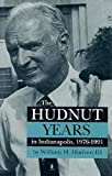img - for The Hudnut Years in Indianapolis, 1976-1991 book / textbook / text book