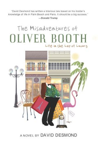Misadventures of oliver booth kindle edition by david desmond misadventures of oliver booth by desmond david fandeluxe Choice Image