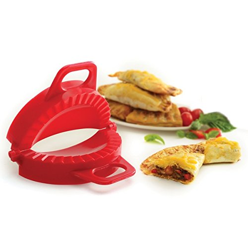 Norpro 1041 Large Dough Dumpling