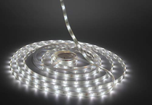 24Vdc Led Light Strip in US - 4
