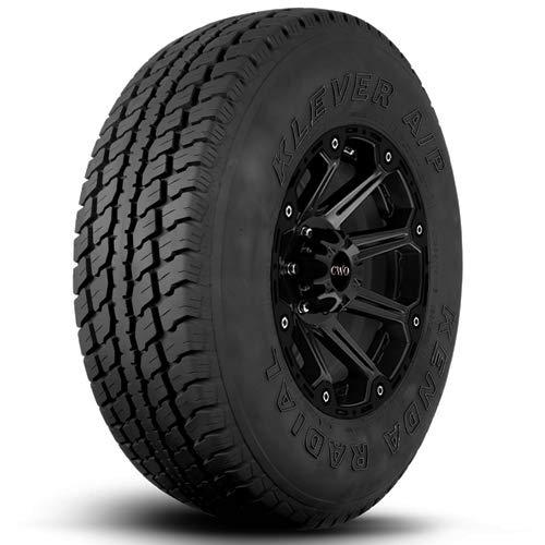 Buy highway truck tires