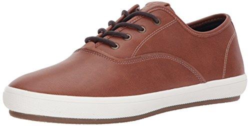 ALDO Mens Abiradia-r Fashion Sneaker Light Brown