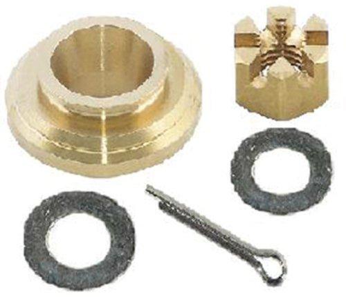 Sierra 18-73964 Prop Nut Kit