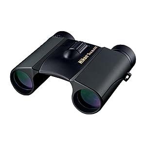 Nikon 8217 Trailblazer 8x25 ATB Binocular