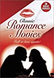 Classic Romance Movies (Love Affair  / The Last Time I Saw Paris / Made For Each Other)