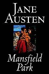 Title Mansfield Park By Jane Austen Fiction Classics Authors ISBN 0 8095 9628 8 978 7 USA Edition