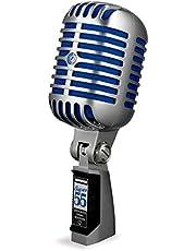 Shure Micrófono