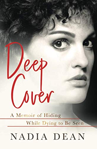 deep cover - 4