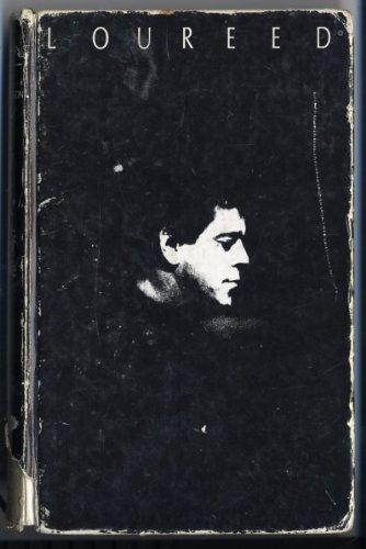 ニューヨーク・ストーリー―ルー・リード詩集
