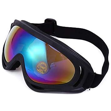 Amazon.com: TH-OUTSE UV400 - Gafas de sol para ciclismo y ...