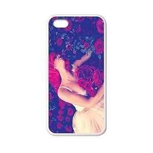 Lmf DIY phone caseCustom Rihanna Back Cover Case for iphone 5c JNiphone 5c-084Lmf DIY phone case