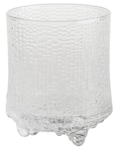 Iittala Ultima Thule Old-Fashioned Glasses, Set of 2