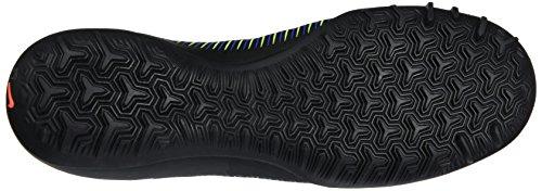 Football 831968 Green Black Nike Boots White Black electric Men's 013 5tz56vq