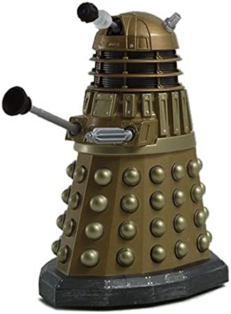 Click me to EXTERMINATE!