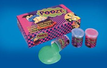 LOFTUS Pooze - Fart Noise Maker