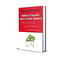 Market Stalkers: Price Action Trading