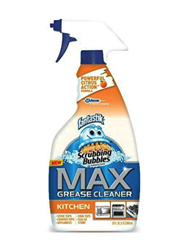 scrubbing-bubbles-max-grease-cleaner-kitchen-32oz1