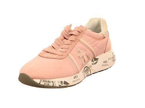 Primeata Mattew 3050 Rose Size 41 Pink (rose)