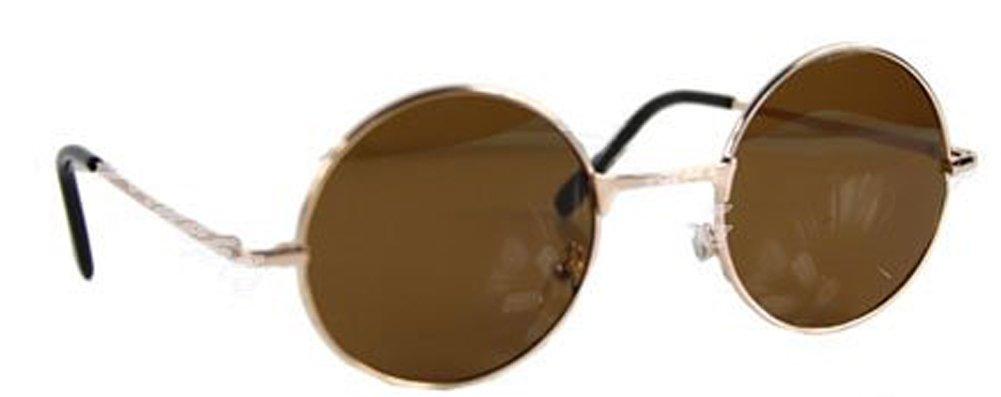 SaySure - Frame Lens Sunglasses Eyeglasses Eyeglasses Eyeglasses Sunglass Zipper Hard B015Q7I5SA Zubehr & Gerte Neuankömmling c458c3