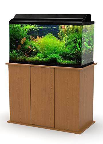 Aquatic Fundamentals AMZ-36501-44, 50-65 Gallon