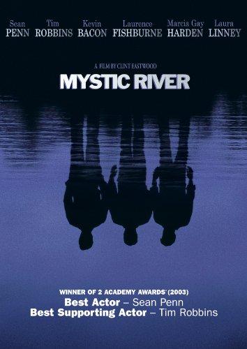 Llista de Mystic River Actor  (Cast)   : Vota pels teus favorits.