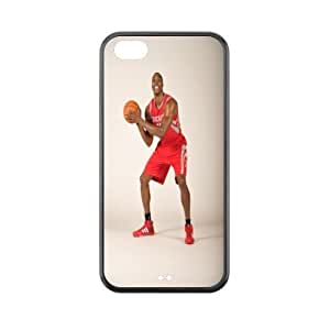 MEIMEIAll Star Dwight Howard plastic hard case skin cover for iphone 4/4s AB672067MEIMEI