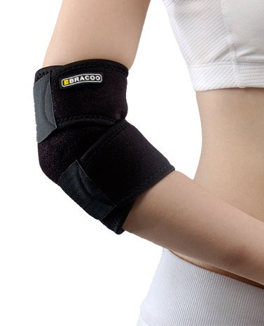 Elbow-Pads
