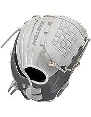 Easton 2020 Ghost Fastpitch - Guante de softbol (12'': GH1201FP