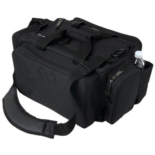 US PeaceKeeper N55111 Competitor Range Bag