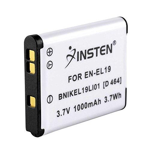2x-en-el19-enel19-li-ion-battery-for-nikon-coolpix-s2500-s3100-s4100-s3300-s4300