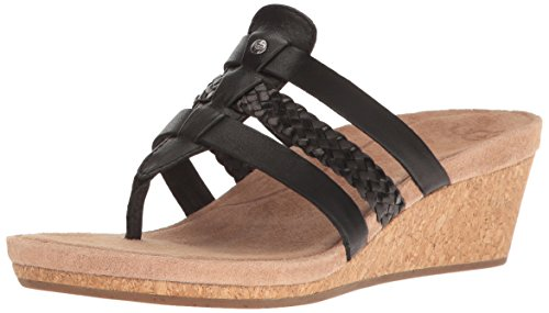 UGG , Tongs pour femme