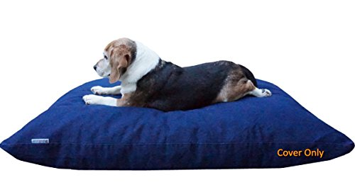 Best Dog Bed Covers