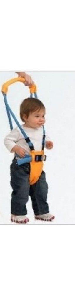 Baby Andador unidad Aprendizaje correa Moby Moon Walk unidad ...