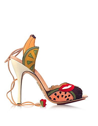 charlotte-olympia-womens-s175230960-multicolor-suede-sandals
