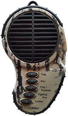 Cass Creek Gobbler Call Turkey Call