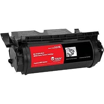 26x MICR HP CF226X Micr Toner Cartridge OEM Alternative TCM Brand.Made in USA.