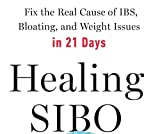 Healing SIBO: Fix the Real Cause of