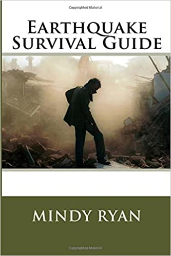 Earthquake Survival Guide