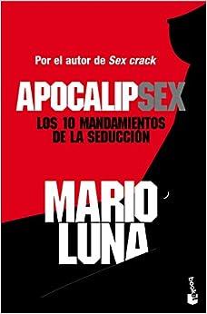 Book Apocal�psex