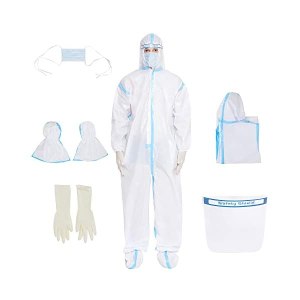 purchase ppe kit online