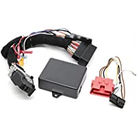 AIE - Rear Camera Integration Module for select 8 MyTouch FORD LCD Radio w/Lip Mount Camera