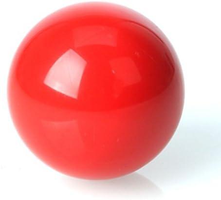 Mzamzi - Gran valor billar bolas 52.5mm poliéster snooker bola ...