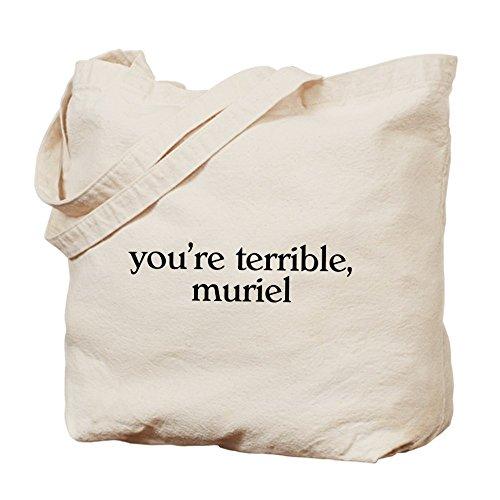 Muriel Bags - 4