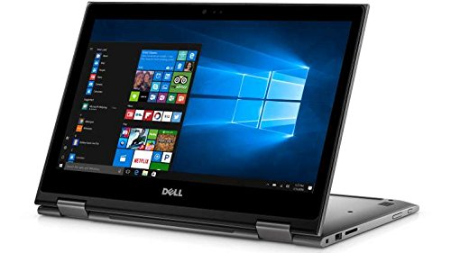 Dell 5000 2-in-1 (i5378)